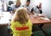 """Strajk nauczycieli. Oświatowa """"Solidarność"""" planuje głodówkę"""