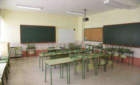 Lekcji nie ma, nauczyciele na L4. Strajk w oświacie