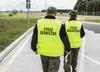 Wracają kontrole na polskiej granicy. O co chodzi?