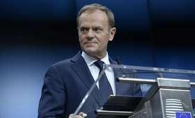 Dziennik ujawnia: Tusk i PO wiedzieli o podatkowych przekrętach ws. VAT