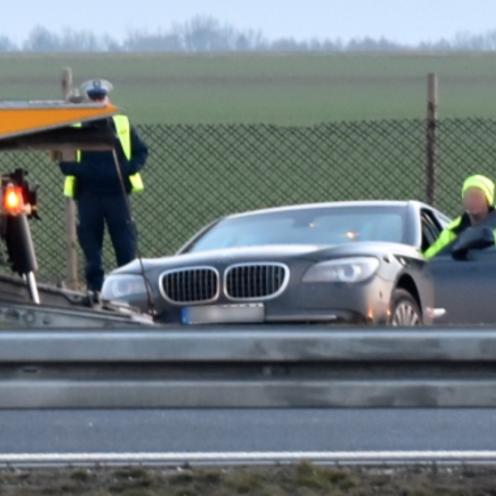 Wypadek-A.-Dudy-nie-z-powodu-zamachu-BOR-przedstawil-przyczyne