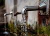 Sanepid ostrzega przed skażoną wodą. Uwaga na bakterie coli!