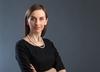 Sylwia Spurek, Zastępczyni Adama Bodnara : Trochę jest tak, jakby trzeba było umieć być ofiarą w Polsce [WYWIAD]