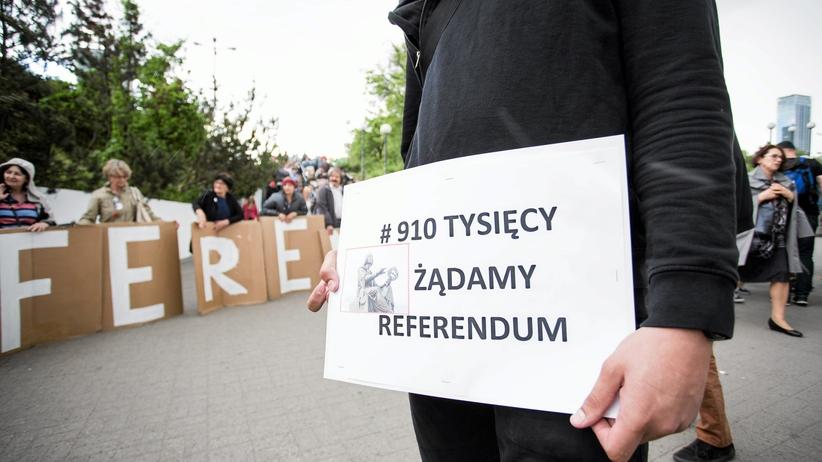 Szczecin: Kosztowna reforma edukacji. Radni PO: Niech MEN płaci