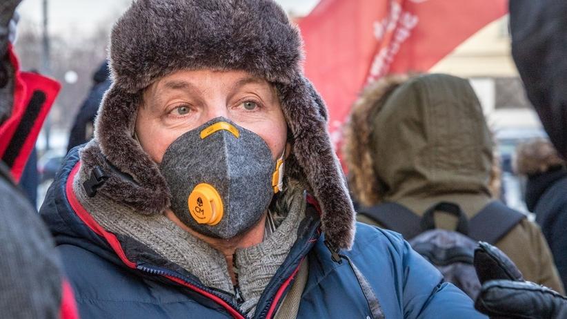 Szczecińscy naukowcy alarmują. Ponad połowa Polaków zatruta metalami ciężkimi