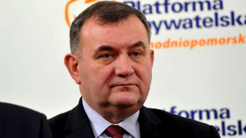 Gawłowski
