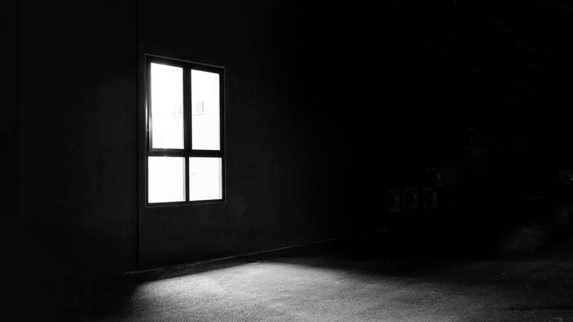 Gwałt w ośrodku dla bezdomnych. Ofiarą niepełnosprawny 42-latek