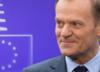 Szczerski: Rada Europejska powinna przywołać Donalda Tuska do porządku