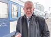 Szczyt klimatyczny COP24. W pociągu PKP Intercity zabrakło wagonu dla prezydenta Austrii
