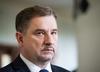 Piotr Duda uderza w rząd: Zostaliśmy oszukani przez PiS!
