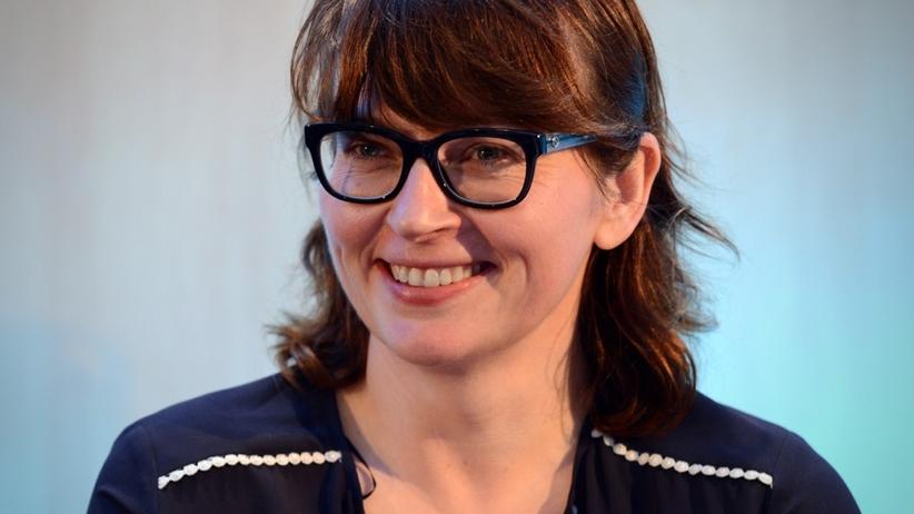 Tylko u nas: Magdalena Sroka z PISF komentuje doniesienia o dymisji