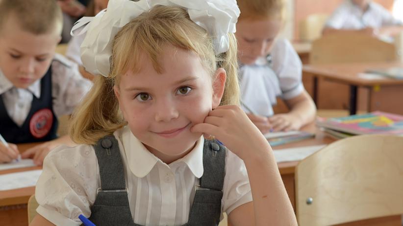 Będzie więcej dni wolnych w szkołach podstawowych?