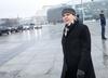 Zatrzymany pod zarzutem szpiegostwa Piotr D. pracował dla Beaty Szydło? Była premier wyjaśnia