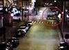 Słoń na wolności chadza ulicami Poznania. Urząd Miasta zaleca szukać jego śladów