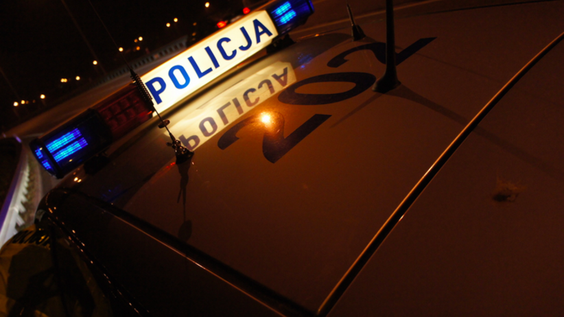 Tajemniczy zgon 27-latka po pobycie na komisariacie w Radomiu