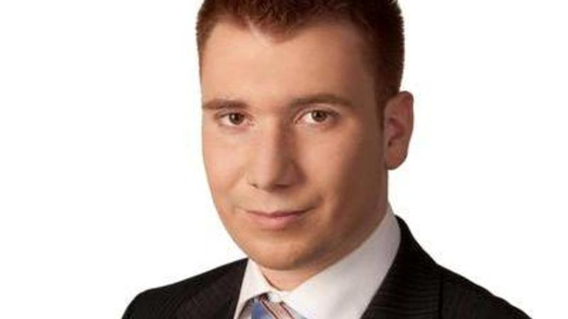 Internet nie zapomina. Tak Kacper Kamiński tweetował o pracy Petru w Banku Światowym