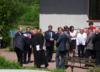Spotkanie wyjazdowe posłów PiS na Podkarpaciu