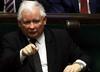 Taśmy Kaczyńskiego. Spółka Srebrna wydała oświadczenie i zapowiada reakcje prawne