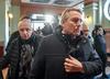 Przesłuchanie Geralda Birgfellnera. Austriacki biznesmen stawił się w prokuraturze