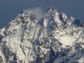 Tragiczny finał poszukiwań w Tatrach. Odnaleziono zwłoki 23-latka