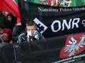 Terlecki: Pomysł delegalizacji ONR, MW i Marszu Niepodległości to nonsens