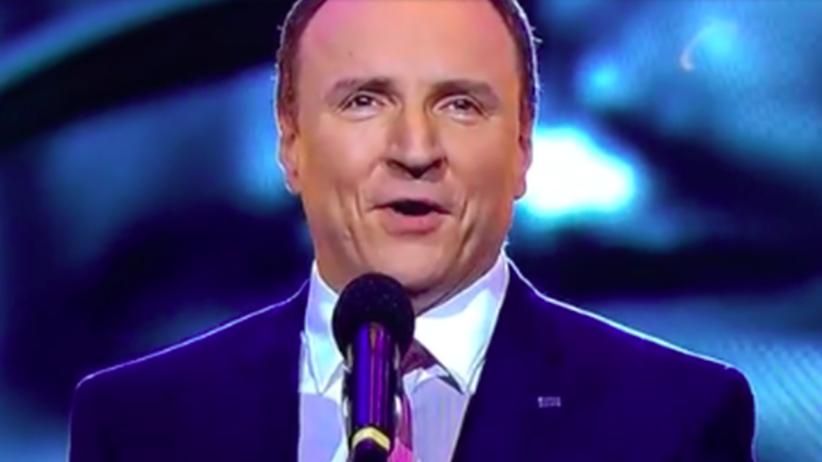 To już pewne! Prezes TVP potwiedza: festiwal odbędzie się w Kielcach