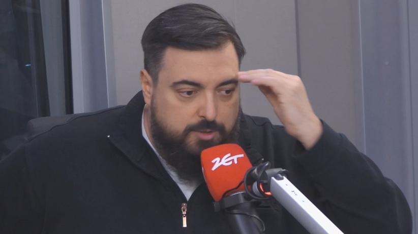 Sekielski