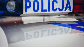 Dwa ciała znaleziono w domu jednorodzinnym w Toruniu