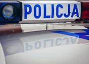 Toruń. Dwa ciała znaleziono w domu jednorodzinnym