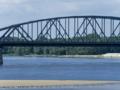 Toruń most