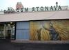 Ciała dziewięciu polskich górników nadal pod ziemią. Kopalnia Stonava wznawia wydobycie