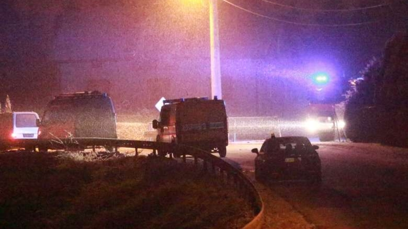 Tragiczny wypadek w Świdniku. Prokurator ujawnia szokujące kulisy