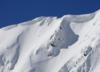 Tragedia w Tatrach. Lawina śnieżna porwała turystę