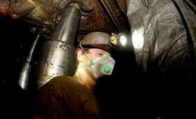 Tragiczny wypadek w kopalni Budryk. Nie żyje 34-letni górnik