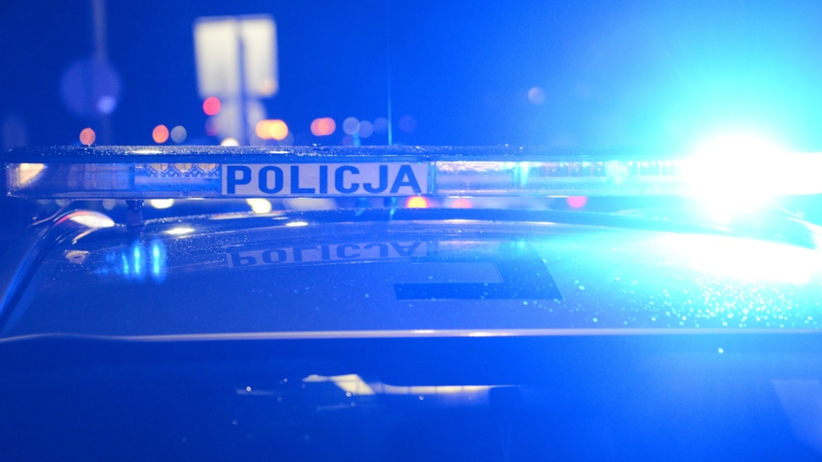 Zabójstwo kobiety. W domu znaleziono ciało 38-latki