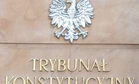 TK ogłosi w czwartek wyrok w sprawie nowelizacji ustawy o IPN
