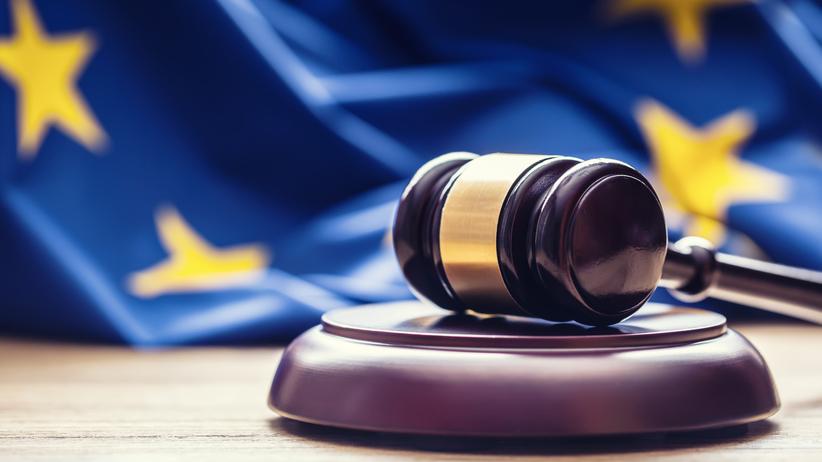 16 listopada rozprawa w Trybunału Sprawiedliwości UE w sprawie SN