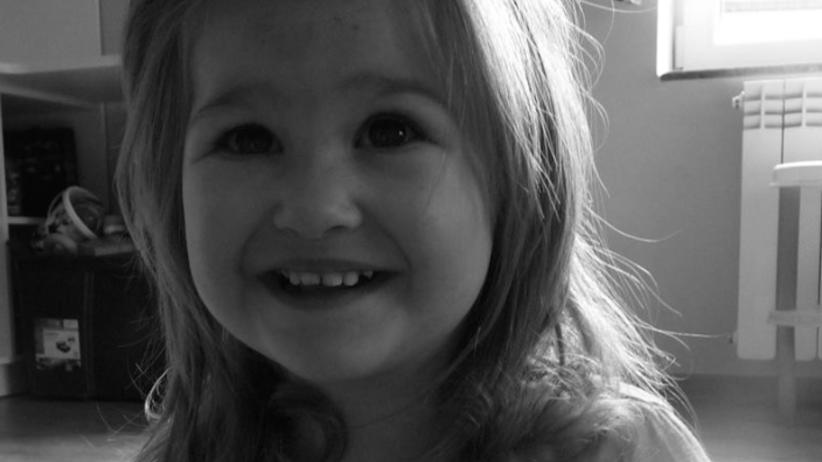 Nie żyje 3-letnia Madzia. Nie doczekała się nowego serduszka