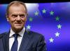 Noworoczne życzenia Donalda Tuska i mocny polityczny akcent