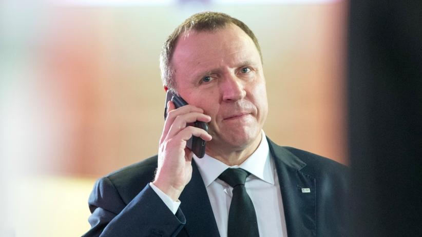 TVP pozywa do sądu dziennikarzy za artykuły o festiwalu w Opolu [OŚWIADCZENIE]