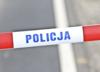 Tajemnicza śmierć 34-latka. Leżał na ulicy. Miał obrażenia głowy i ciała