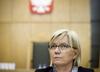 TYLKO U NAS: Sędziowie Trybunału spotkali się z M. Kamińskim, którego sprawę będą rozpatrywać