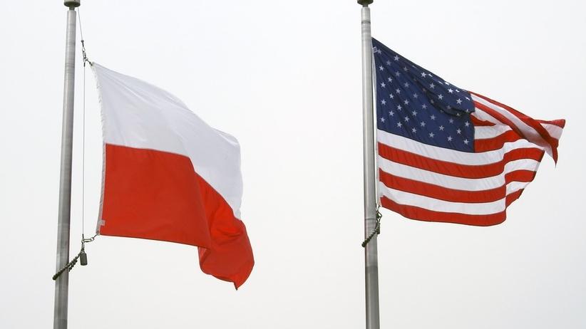 Tylko w Radiu ZET: dowódca amerykański o stacjonowaniu wojsk w Polsce