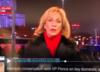 Amerykańska dziennikarka zostanie wydalona z Polski? Jej słowa wywołały skandal