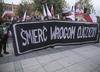 Wrocław: sąd uchylił zakaz organizacji marszu narodowców
