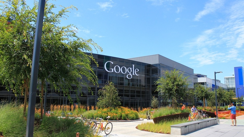 Google ukradł patent Uniwersytetowi Jagiellońskiemu? Uczelnia domaga się sprawiedliwości