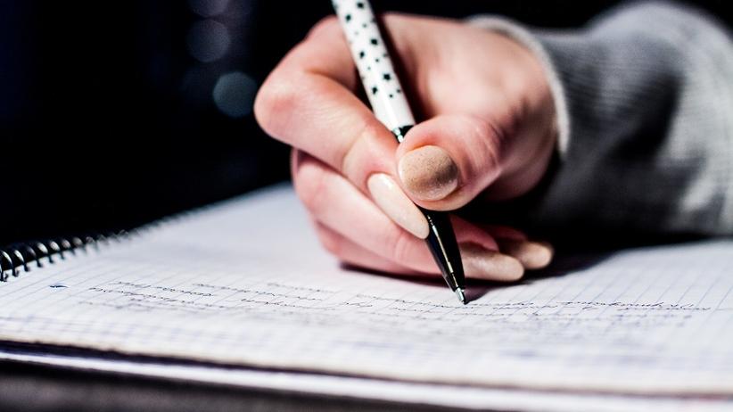 Sejmowa komisja chce wyjaśnień od MSZ ws. ustawy oświatowej na Ukrainie