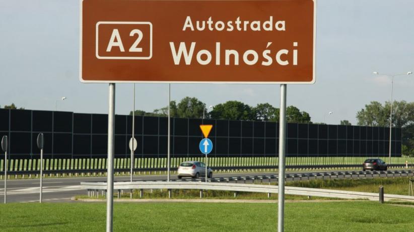 Miliard złotych z UE na drogi w Polsce. 7 miast otrzyma pieniądze