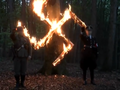 Urodziny Hitlera. Polscy neonaziści. Ujawniono treść aktu oskarżenia
