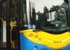 Można jeździć po mieście i nie zatruwać środowiska. Polska firma wprowadza autobusy, które nie produkują spalin